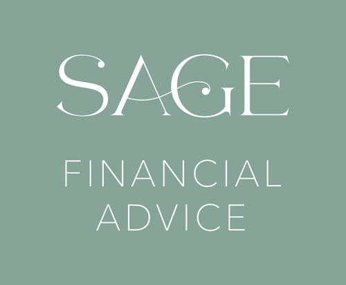 Sage Financial Advice